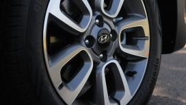 Hyundai-i20 Active-2015 Exterior