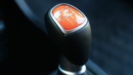 Hyundai-i20 Active-2015 Interior