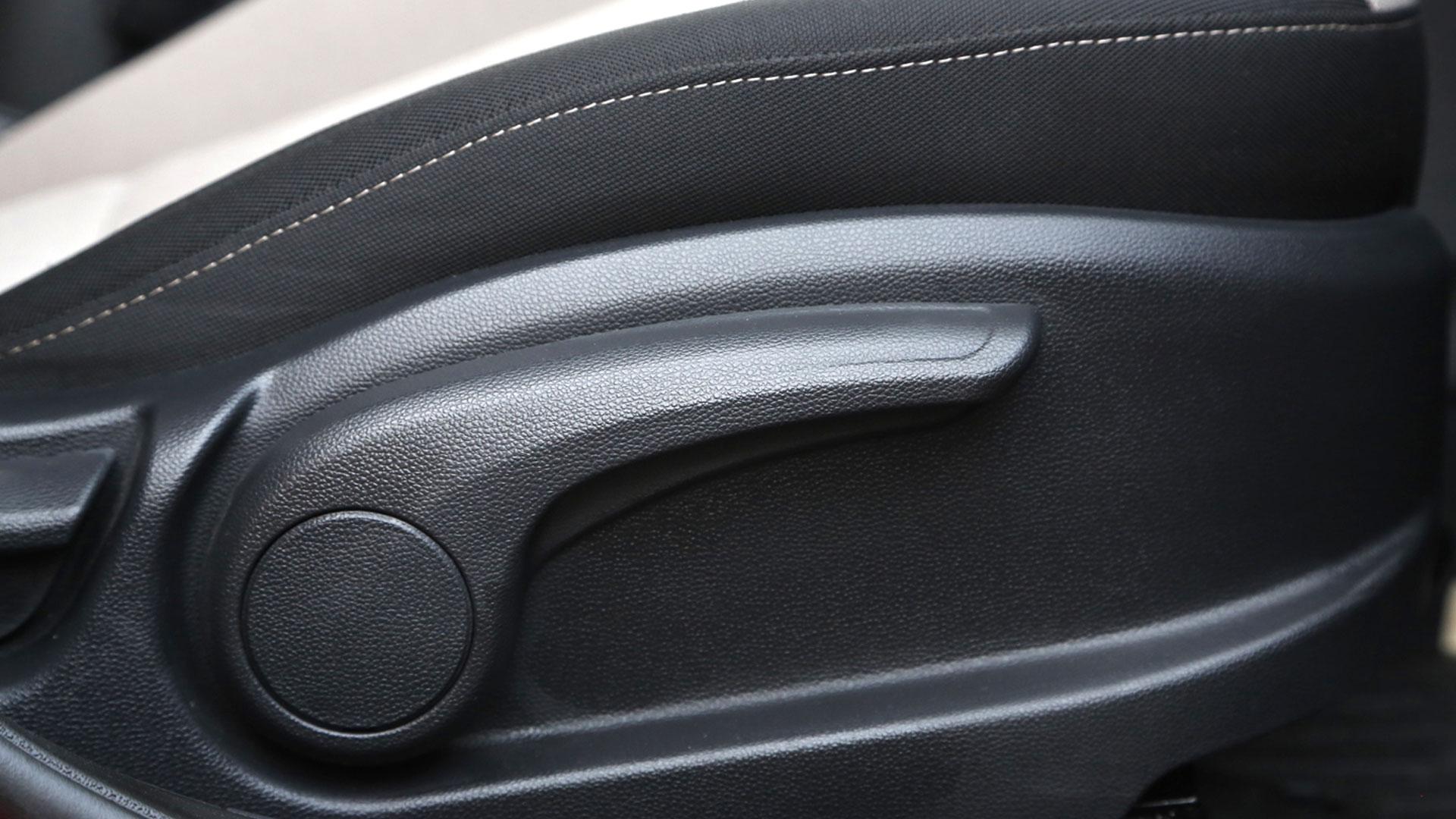 Hyundai-Elite-i20-2014 Exterior