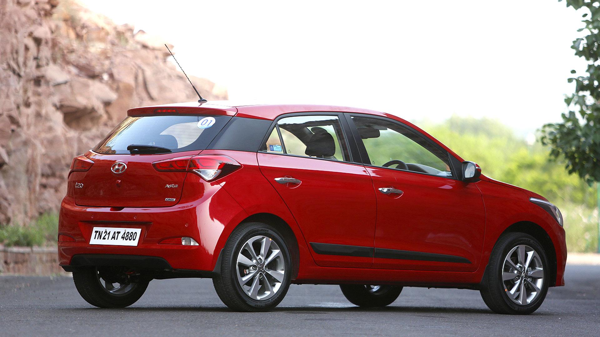 Hyundai-Elite-i20-2014 Compare