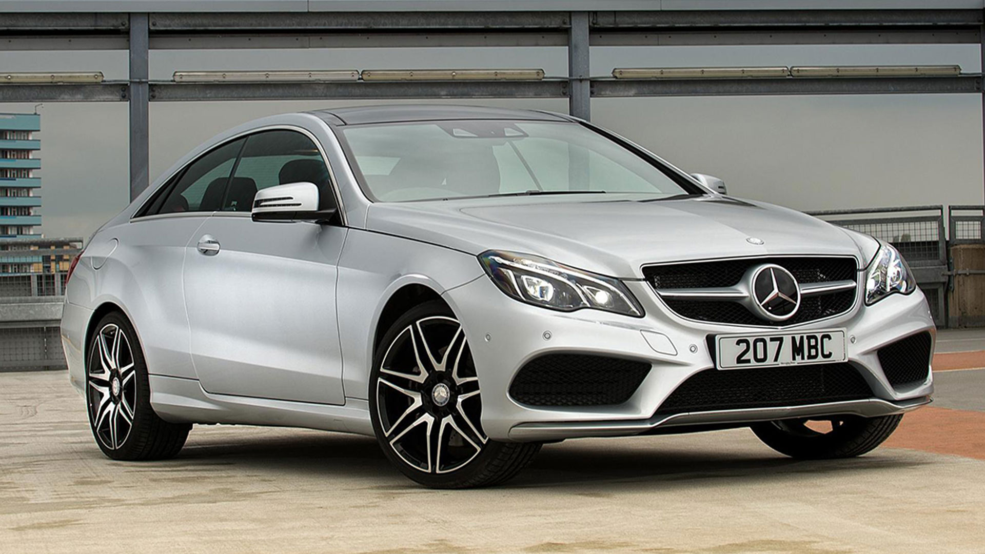 Mercedesbenz-eclass-2015-E 400 Cabriolet Compare