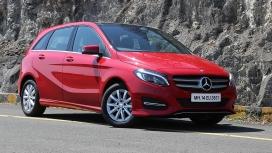 Mercedesbenz-bclass-2015-B200 CDI Sport Comparo