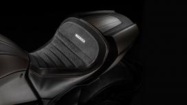 Ducati Diavel 2015 STD