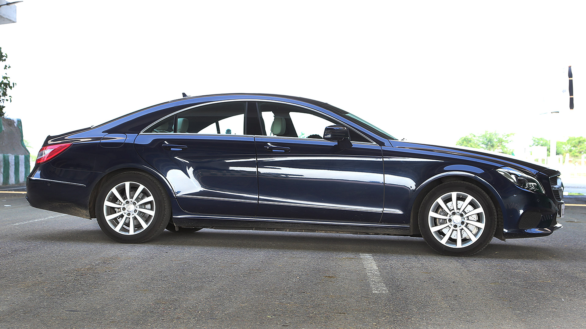 Mercedes benz cls 2015 250 cdi price mileage reviews for Mercedes benz cls 250 price