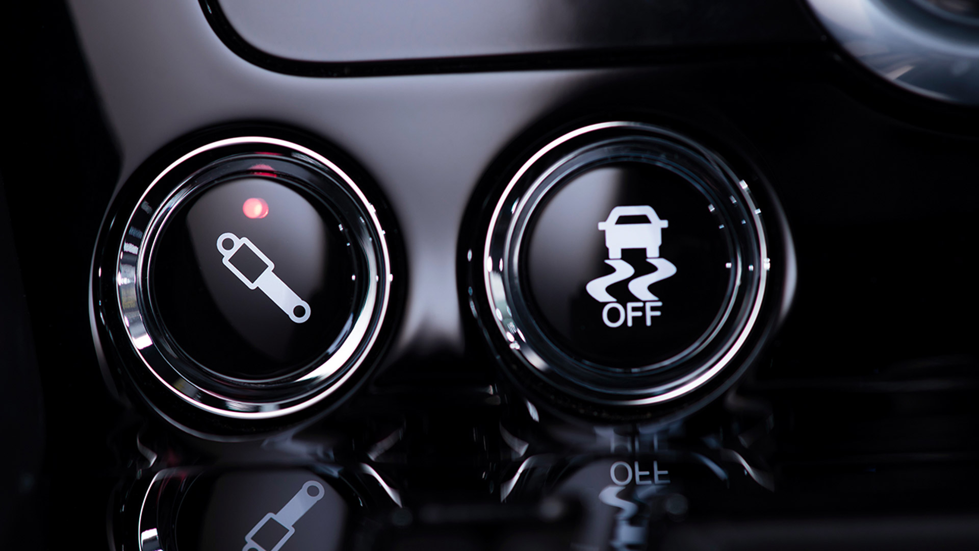 Aston Martin Vantage V12s 2013 STD Interior