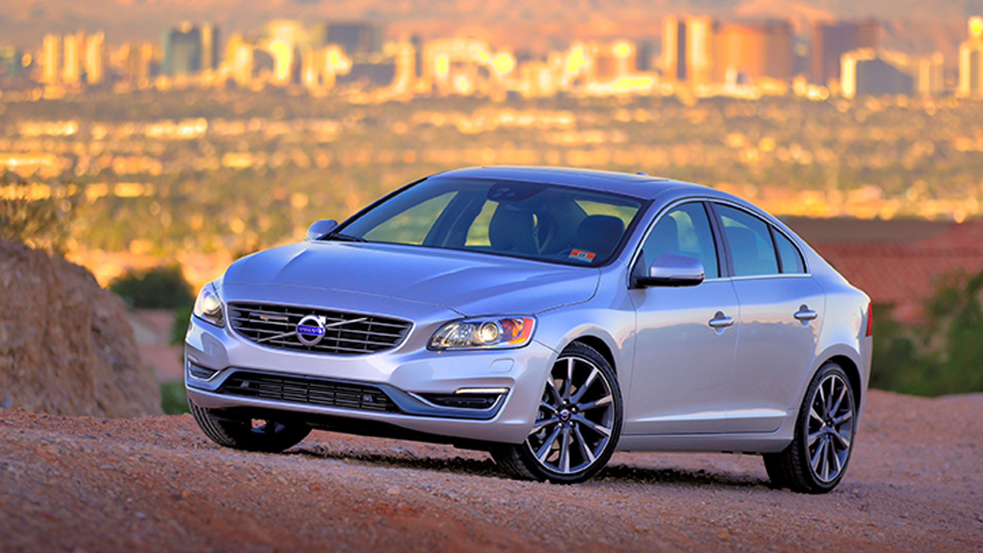 volvo s60 2017 price mileage reviews specification gallery overdrive. Black Bedroom Furniture Sets. Home Design Ideas