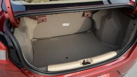Ford Figo Aspire 2015 Diesel 1.5MT Titanium Compare