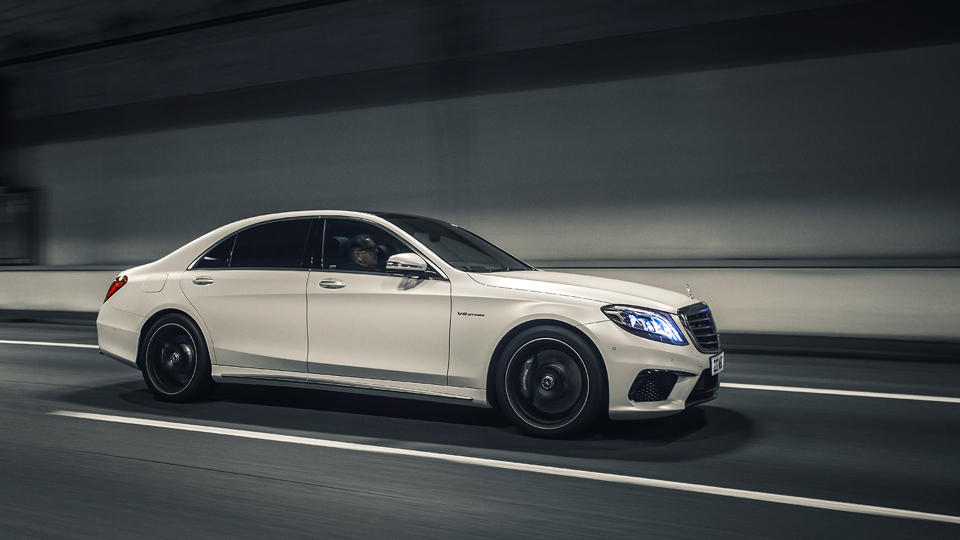 Mercedes benz s class 2018 price mileage reviews for Mercedes benz s price