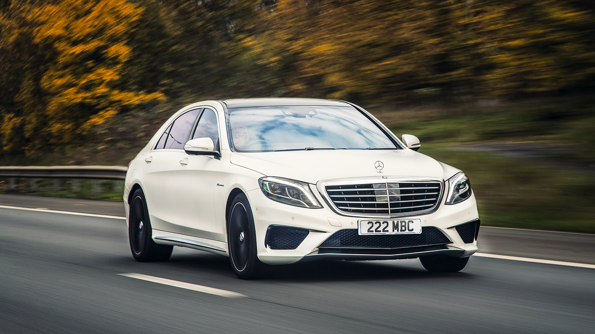 Mercedes benz s class 2018 price mileage reviews for Mercedes benz s class prices