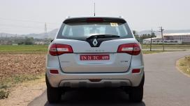 Renault-koleos-2014 Compare