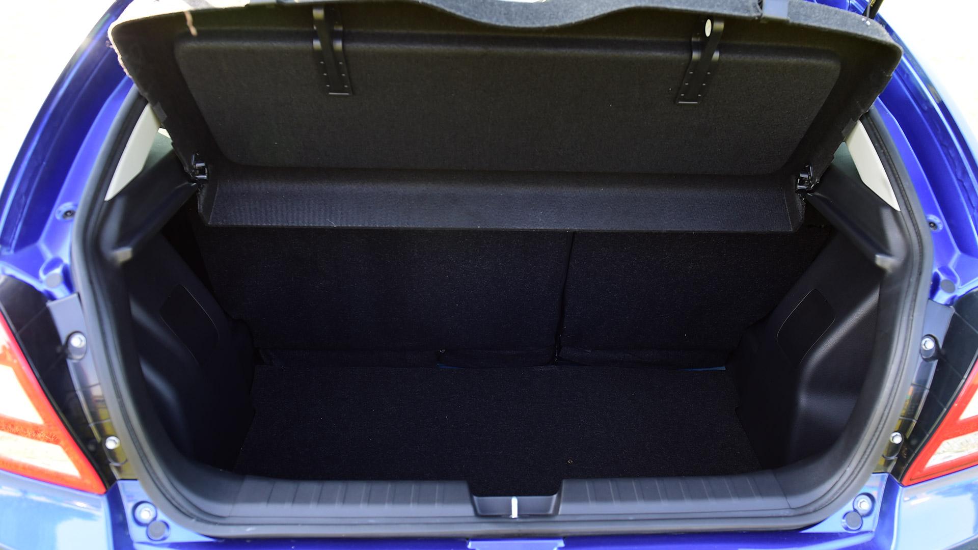 Maruti Suzuki Baleno 2015 Alpha Diesel Compare