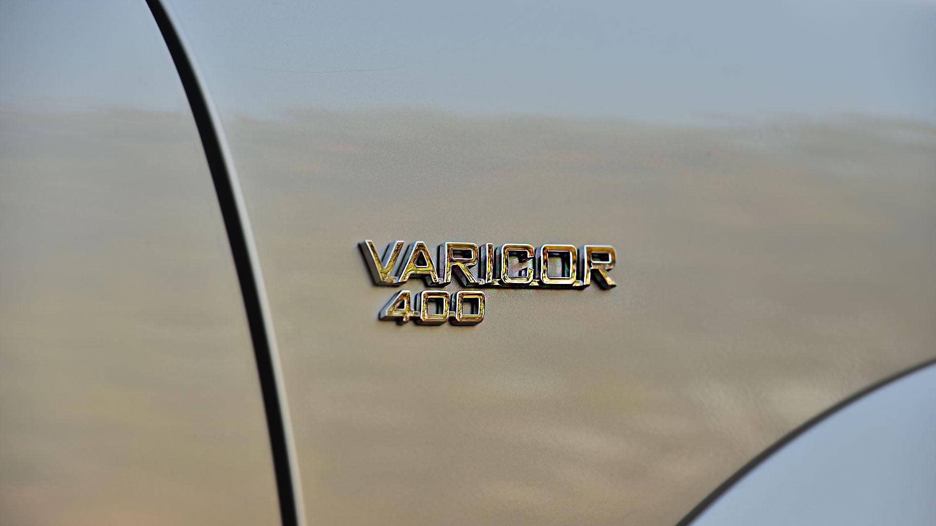 Tata Safari Storme 2016 VX BS4 4x4 Exterior