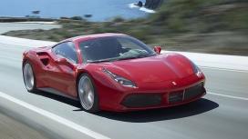 Ferrari-488-gtb-2016-STD