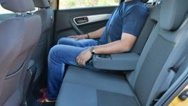 Maruti Suzuki Vitara Brezza 2016 ZDi Compare