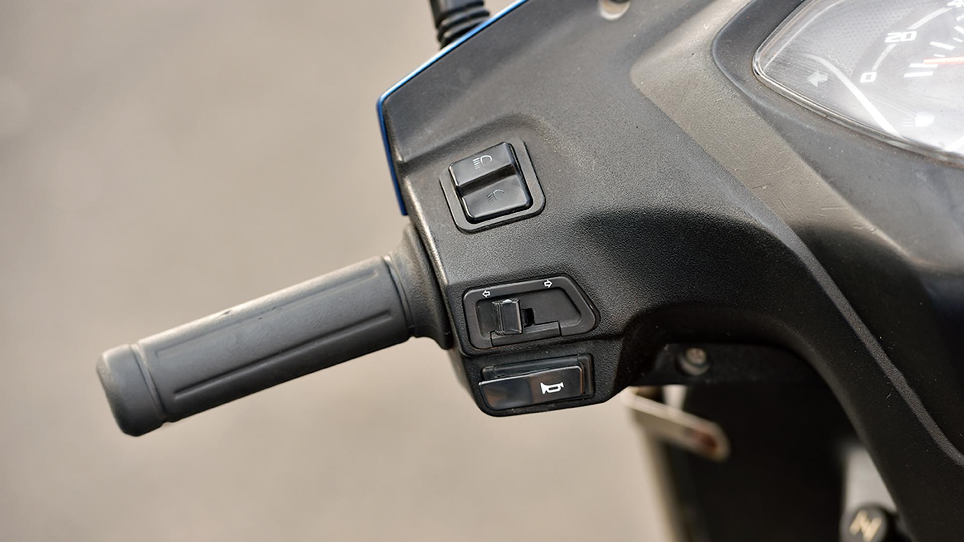 Honda Activa 2015 3g Price Mileage Reviews