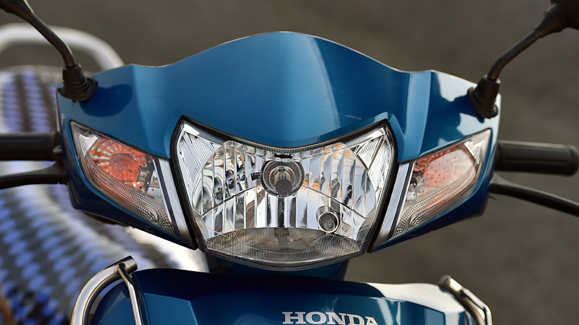 Ray Price Honda >> Honda Activa 2017 - Price, Mileage, Reviews, Specification, Gallery - Overdrive