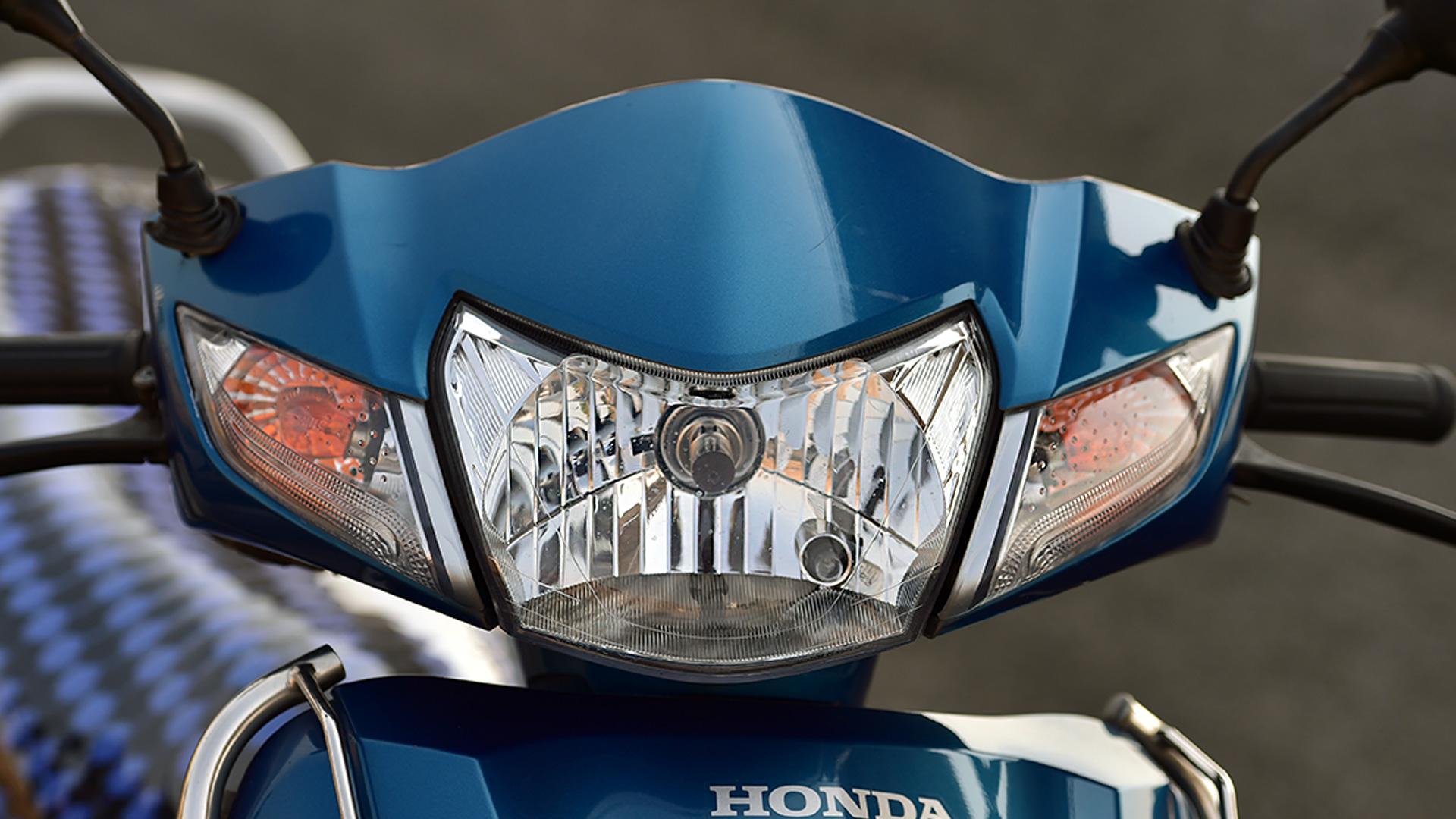 Ray Price Honda >> Honda Activa 2017 - Price, Mileage, Reviews, Specification ...