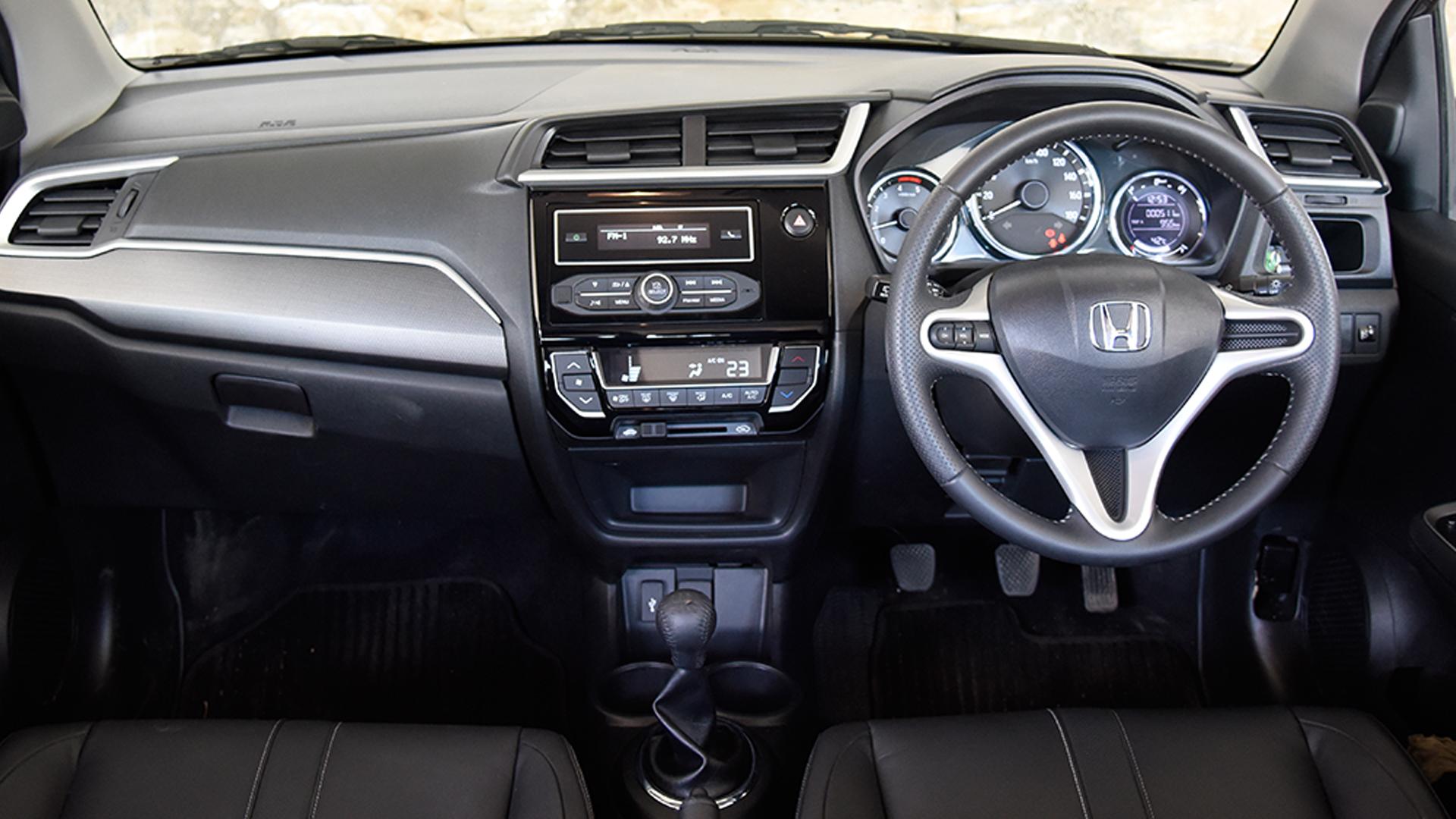 100 Honda Brv Honda Honda Brv 7 2017 Crv Spy Photos