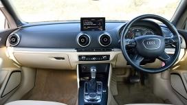 Audi-a3-cabriolet-2015-40 TFSI Compare