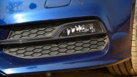 Audi-a3-cabriolet-2015-40 TFSI Exterior