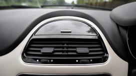 Fiat Linea 125 s 2016 T Jet Emotion Interior