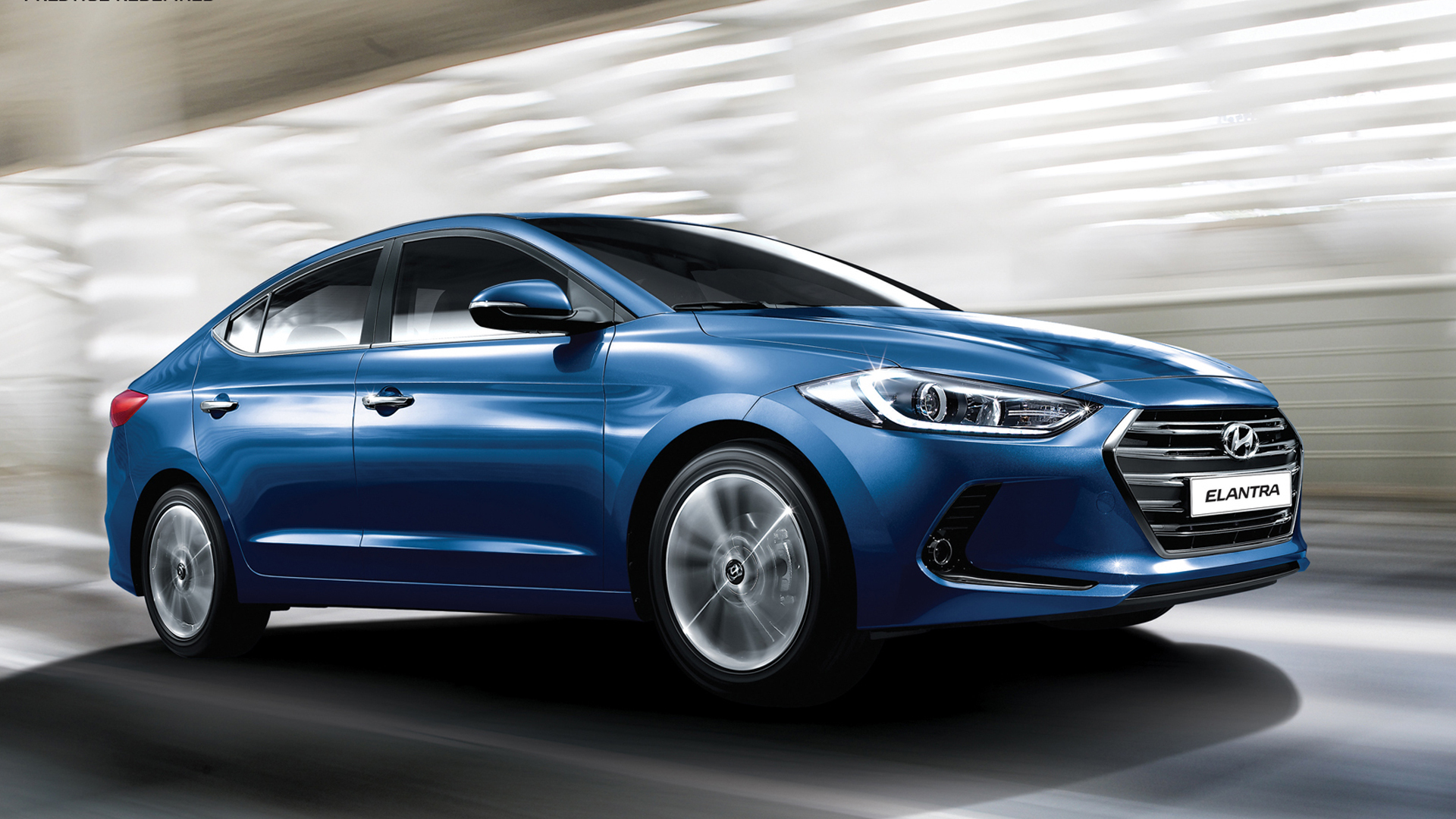 hyundai elantra 2016 price mileage reviews specification gallery overdrive. Black Bedroom Furniture Sets. Home Design Ideas