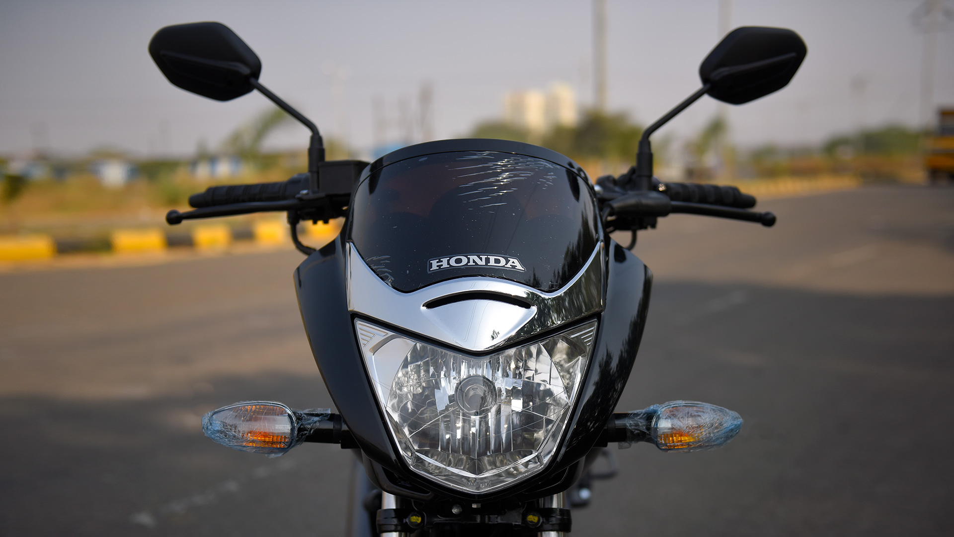 Honda Cb Unicorn 150 2016 Price Mileage Reviews