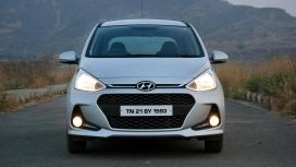 Hyundai Grand i10 2017 Era Diesel Compare