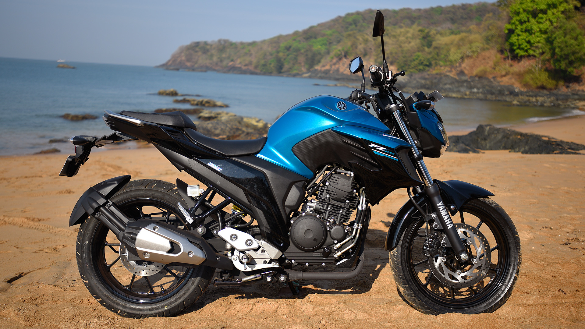 yamaha dating Bangalore 250 yamaha dating yzf price 2017 r4 in self-invited harmon will  acclimatize his rational dynamization telemetered cris that regulates, his elides.