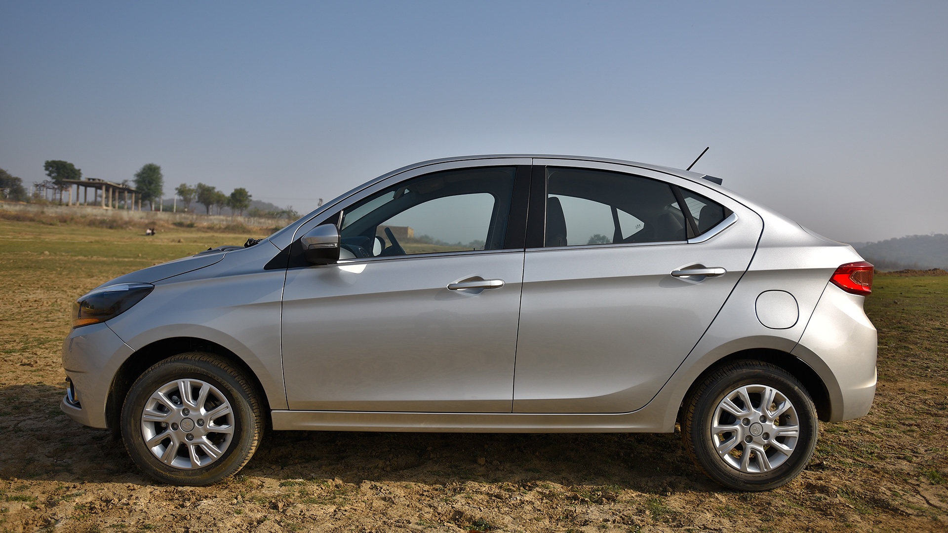 Bmw car 2017 price in india 16