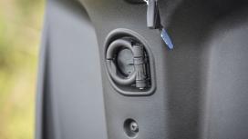 Aprilia SR 150 2016 STD Exterior