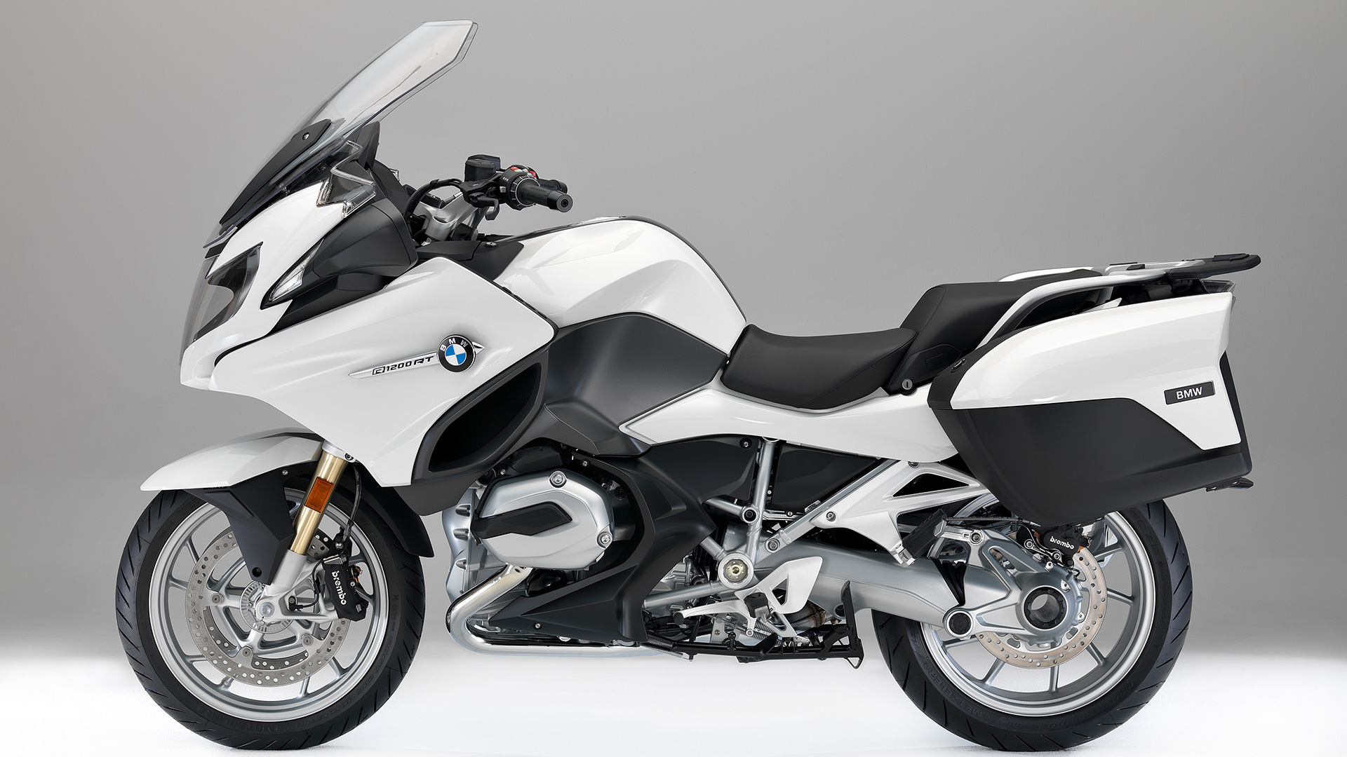 bmw r 1200 rt 2017 pro price mileage reviews specification gallery overdrive. Black Bedroom Furniture Sets. Home Design Ideas