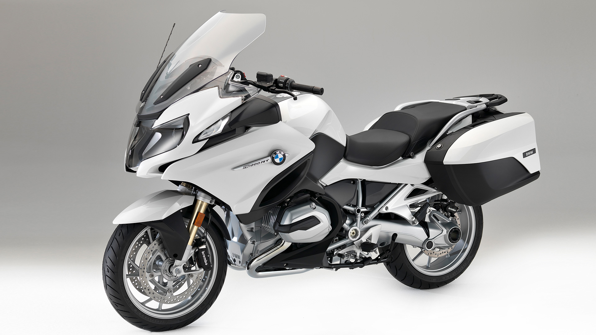 bmw r 1200 rt 2017 standard price mileage reviews specification gallery overdrive. Black Bedroom Furniture Sets. Home Design Ideas