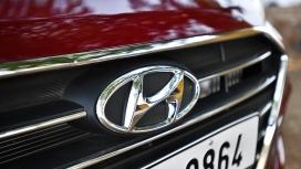Hyundai xcent 2017 E Petrol Exterior