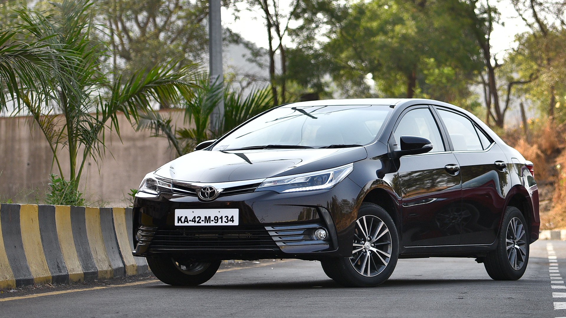 100 toyota corolla 2017 interior 2017 toyota corolla redesign images car images 2017. Black Bedroom Furniture Sets. Home Design Ideas