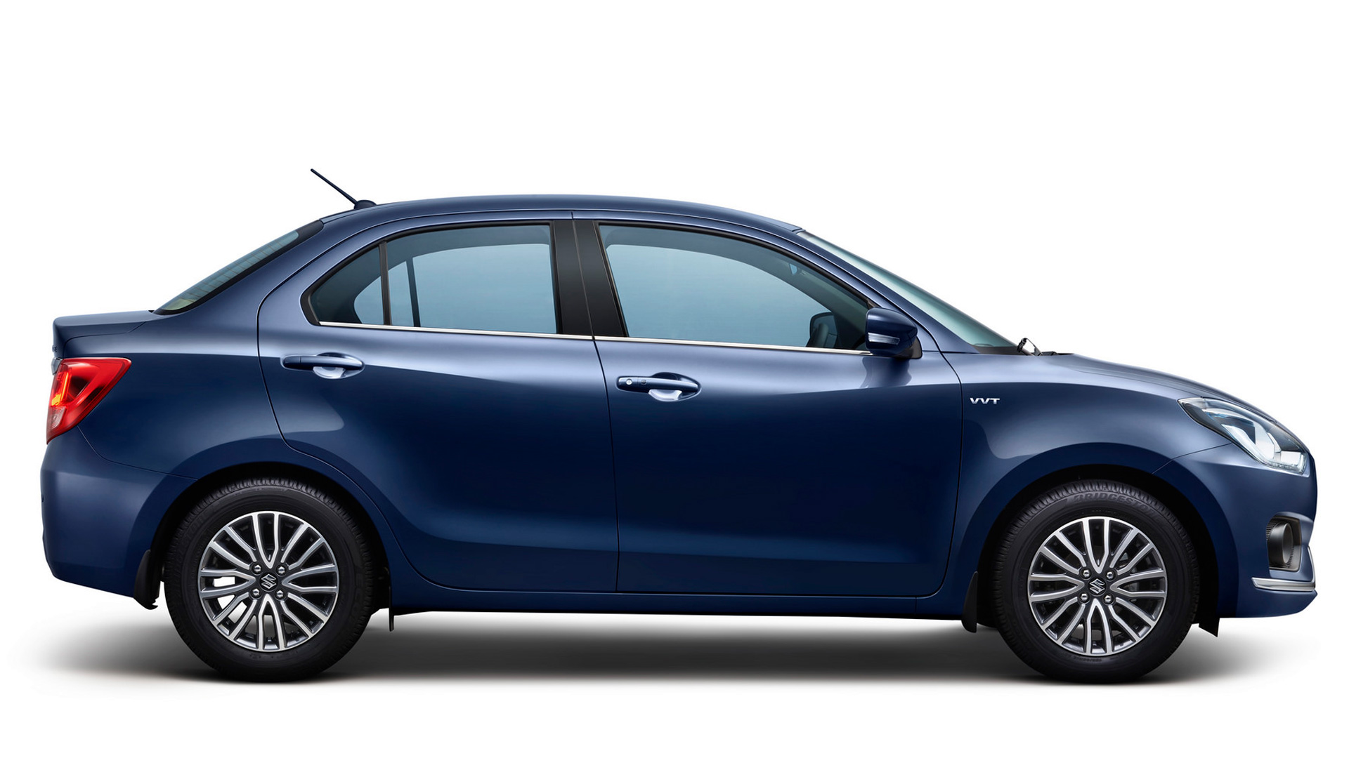 Maruti Suzuki Dzire 2017 Ldi Price Mileage Reviews