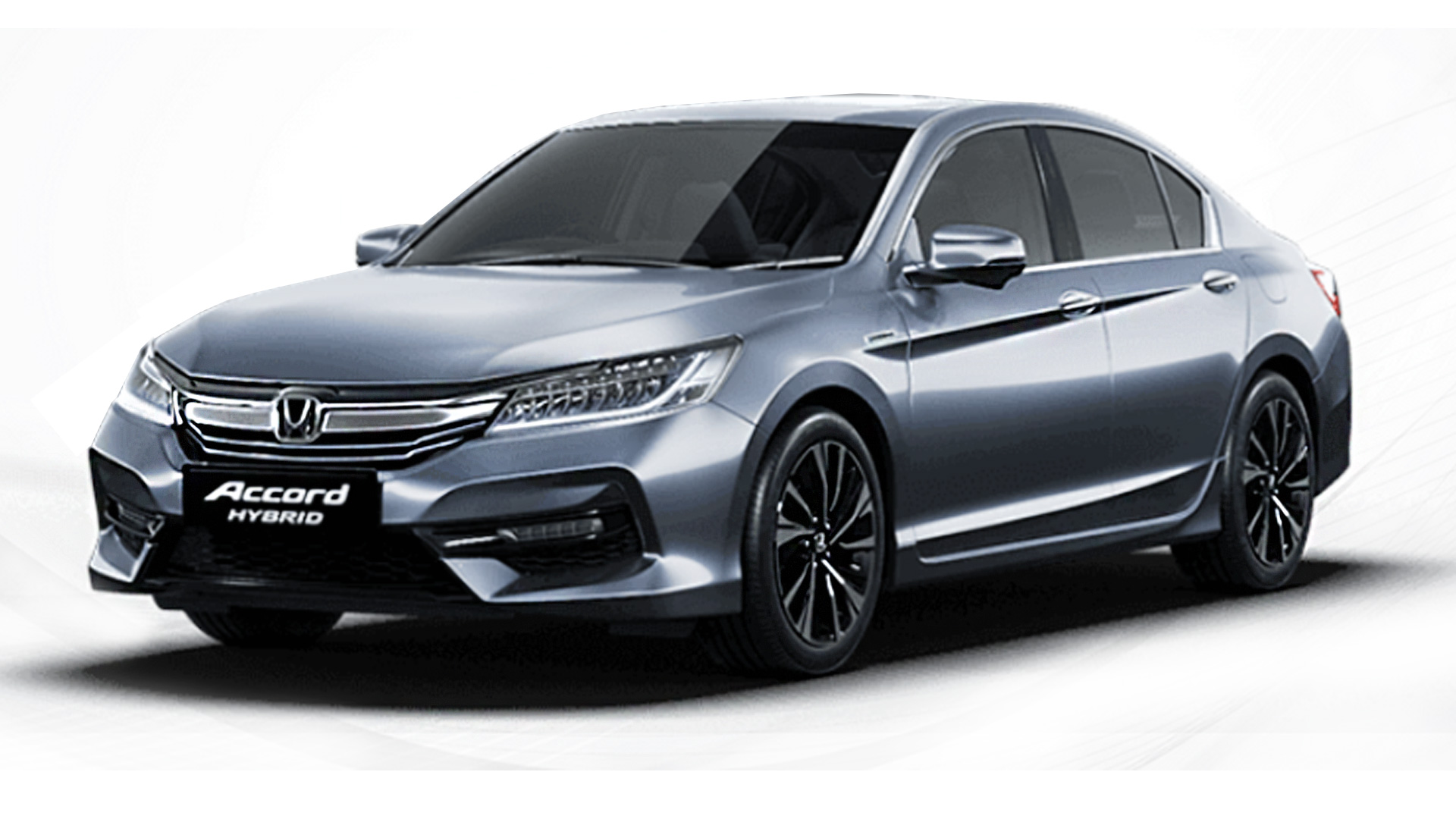 honda accord hybrid 2016 price mileage reviews. Black Bedroom Furniture Sets. Home Design Ideas