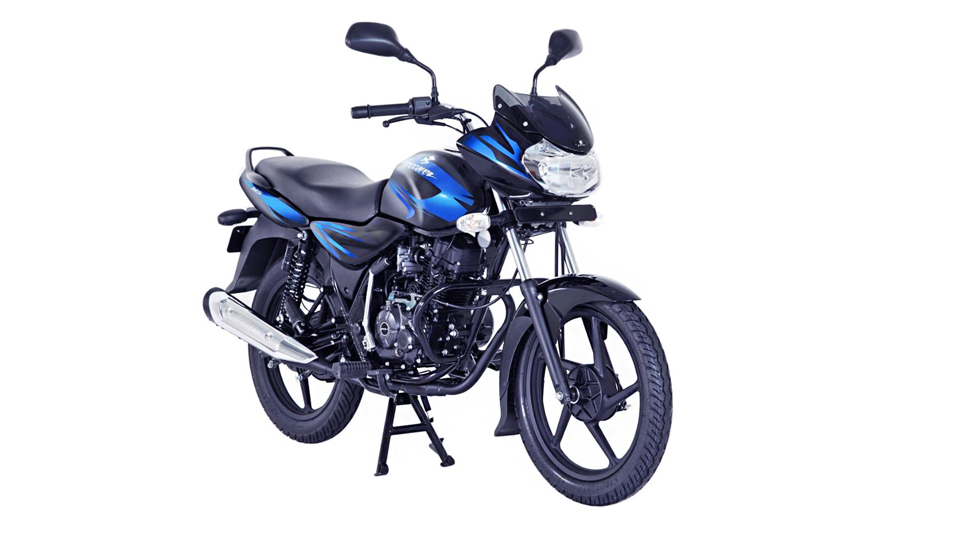 Bajaj Discover 125 2018 Price Mileage Reviews