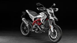 Ducati Hypermotard 939 2016 STD