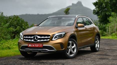 Benz gla 200 price in bangalore dating 9