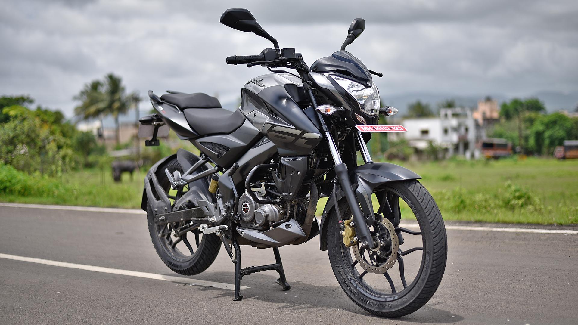 Suzuki Fabulous Review