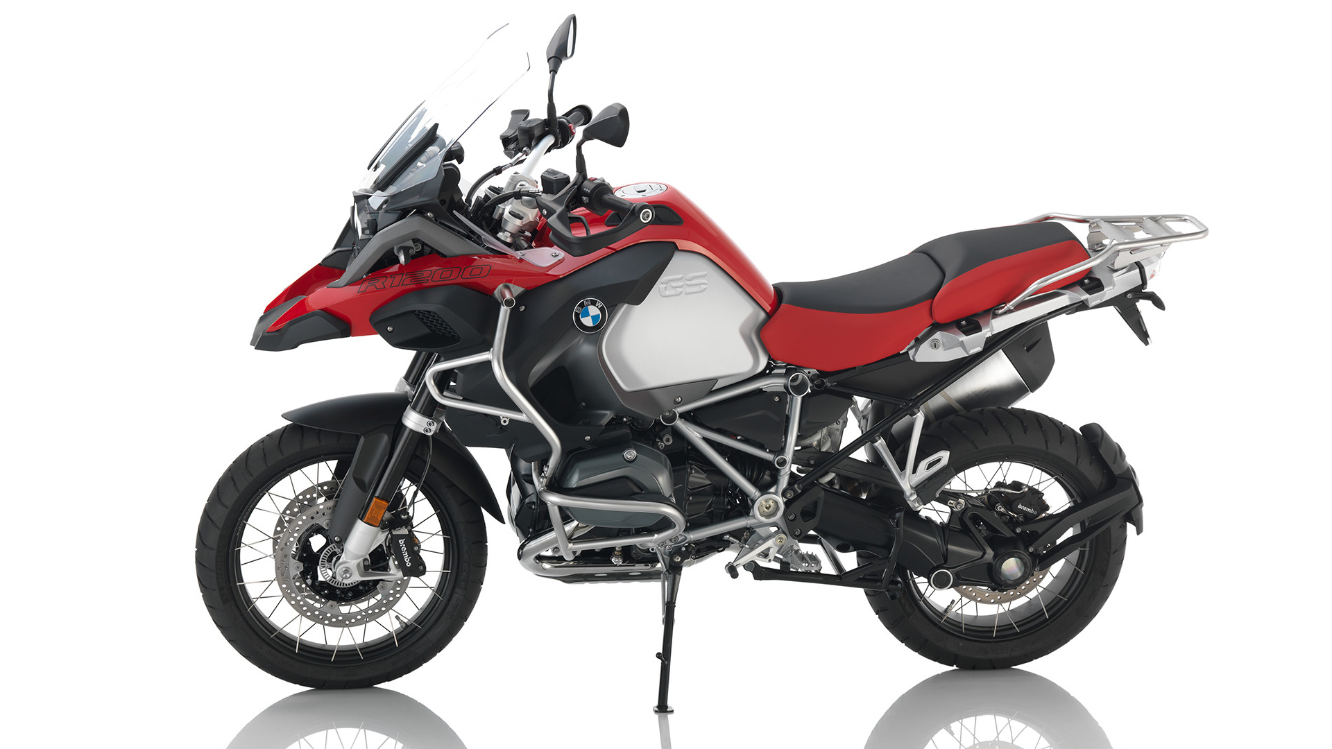 Bmw R 1200 Gsa 2017 Price Mileage Reviews Specification Gallery Overdrive