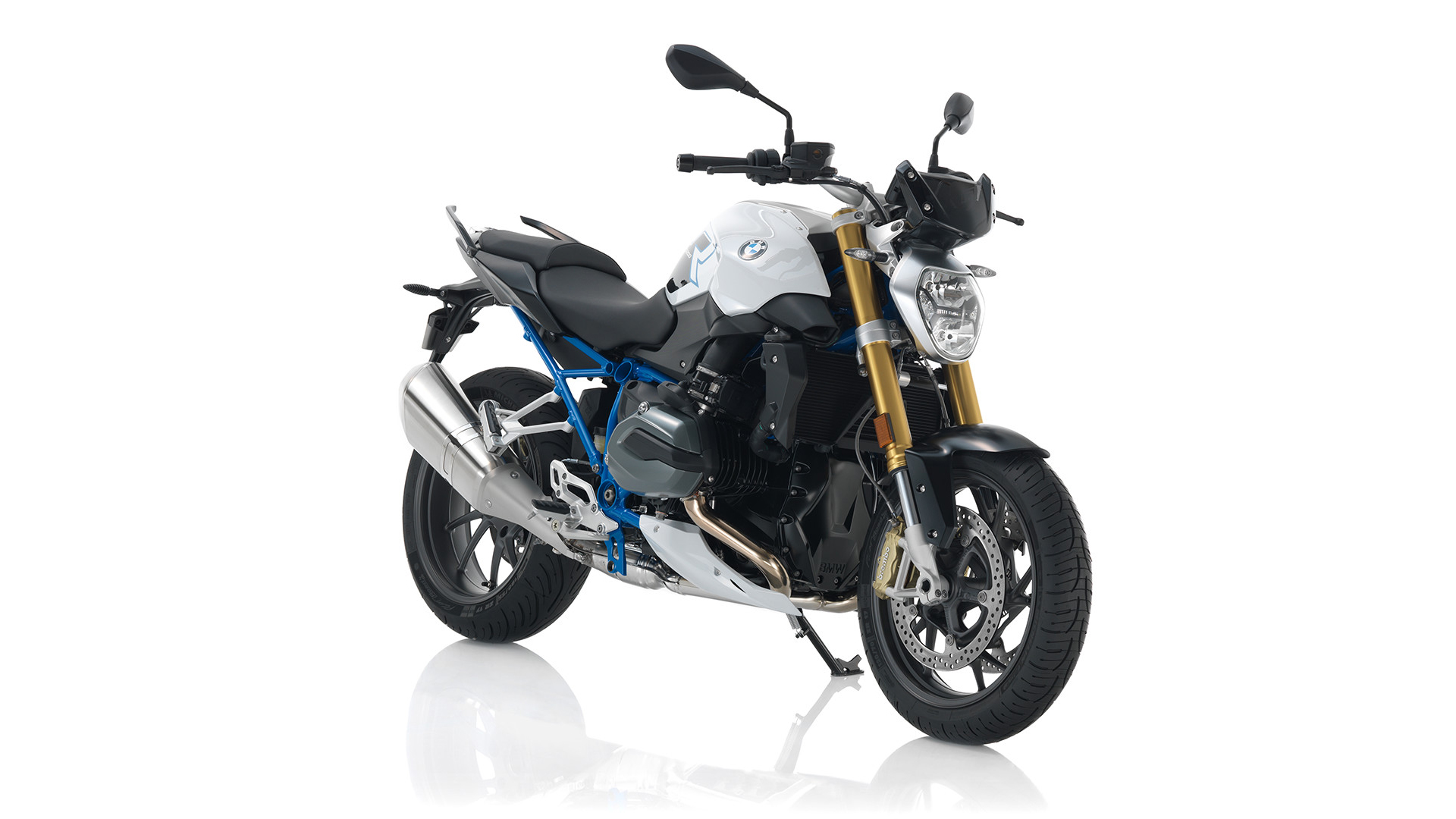 bmw r 1200 r 2017 standard price mileage reviews. Black Bedroom Furniture Sets. Home Design Ideas