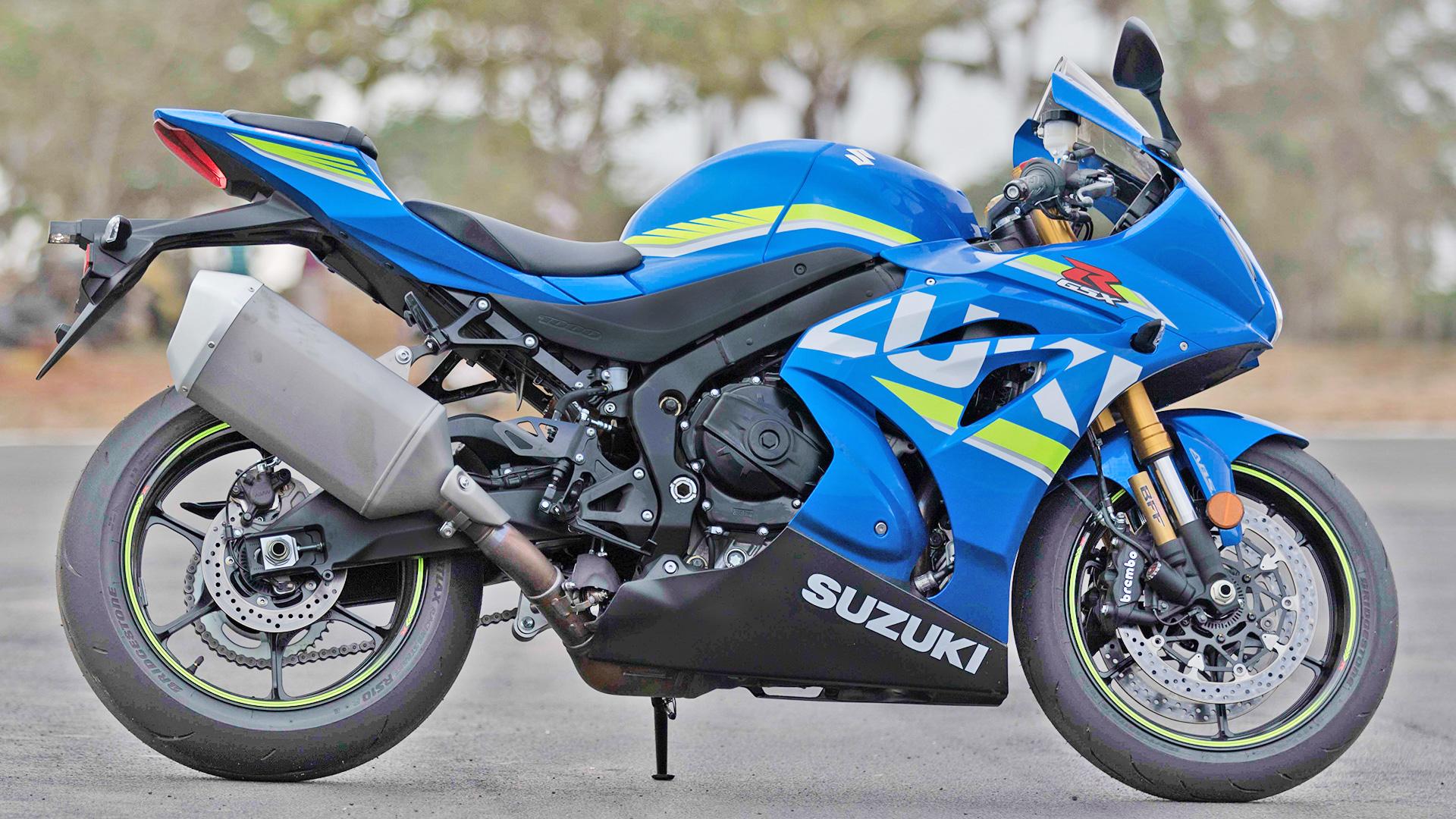 Suzuki GSXR 1000 Bike - Prices, Reviews, Photos, Mileage ...  |Suzuki Gixxer 1000 Price