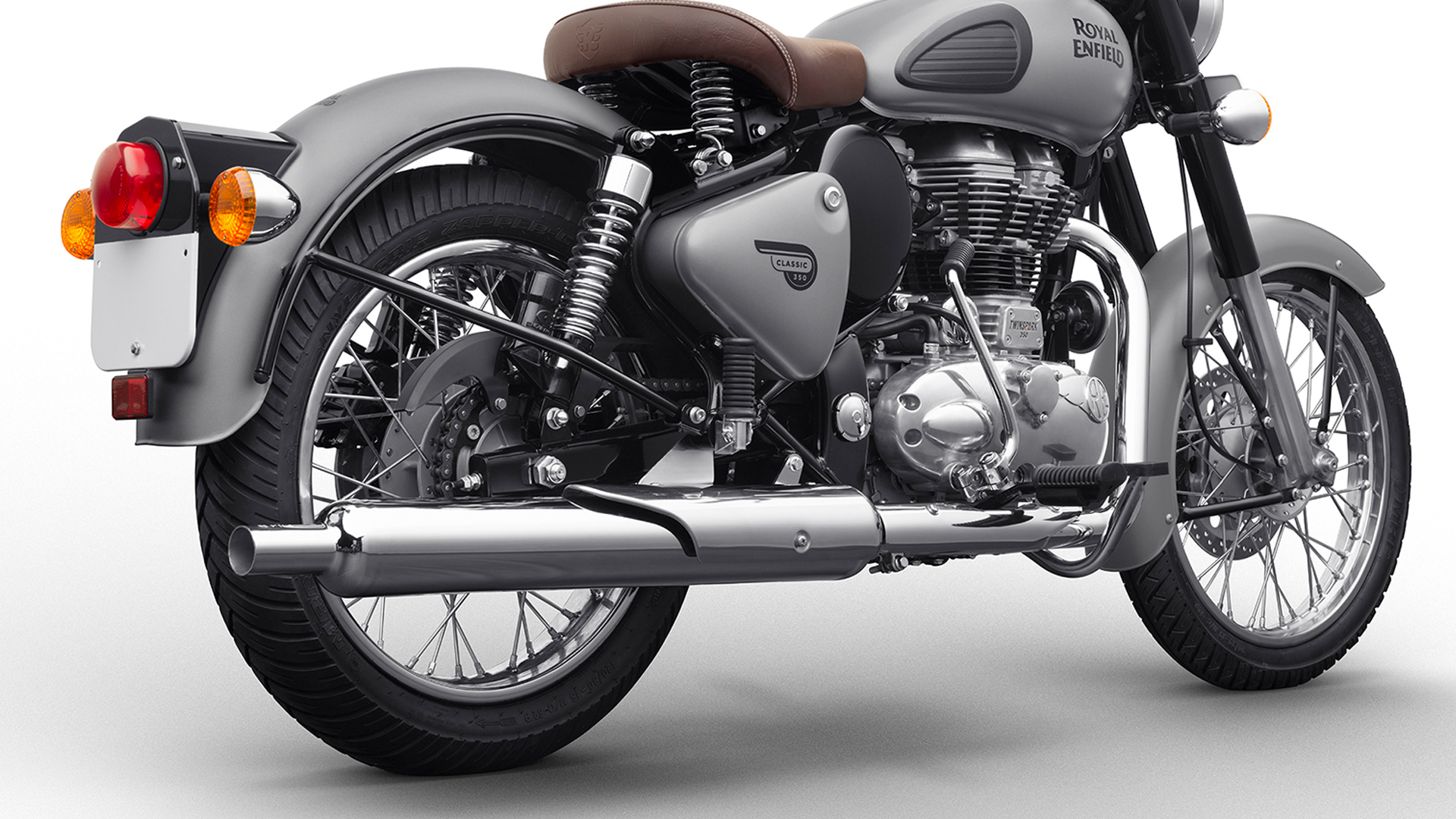 Royal Enfield Classic 350 2013 Std Price Mileage