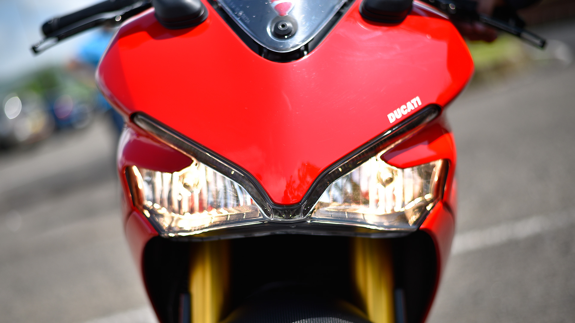 ducati  supersport   price mileage reviews specification gallery overdrive