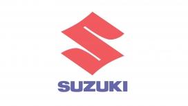 Suzuki Intruder 150 2017 STD
