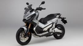 Honda X-ADV 2018 Std