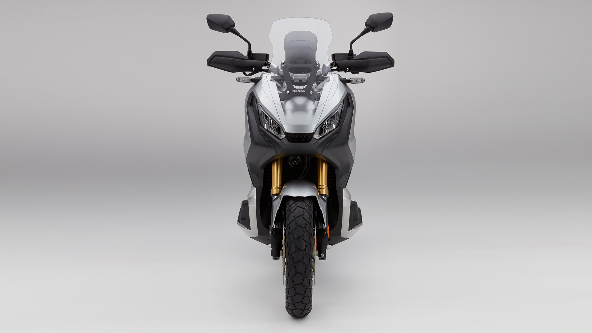 Honda X Adv 2018 Price Mileage Reviews Specification Gallery Overdrive