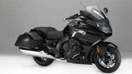 BMW K 1600 2017 B